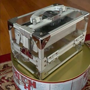 New listing: Caboodle